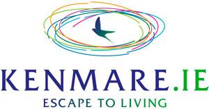 Kenmare Logo