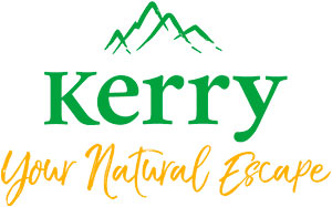 Kerry - your natural escape
