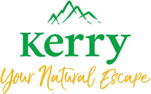 Kerry - Ihr natürlicher Rückzugsort