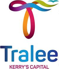Tralee Logo