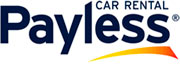 Payless car hire Kerry Airport