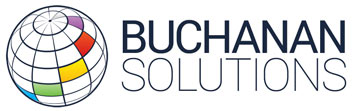Buchanan Solutions