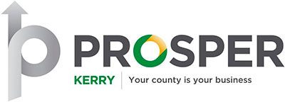 Prosper Kerry logo