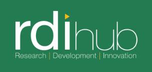 RDI Hub logo
