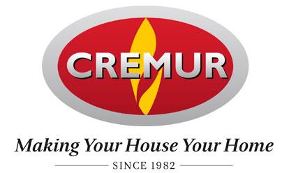 Cremur